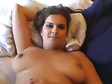 on top, chubby, homemade, babe, sex, fuck, bedroom
