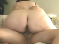 on top, ass, amateur, fat, hot